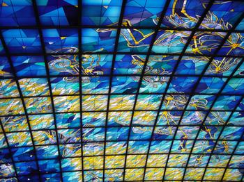 20150518-stainedglass.jpg