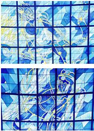 20150518-stainedglass02.jpg